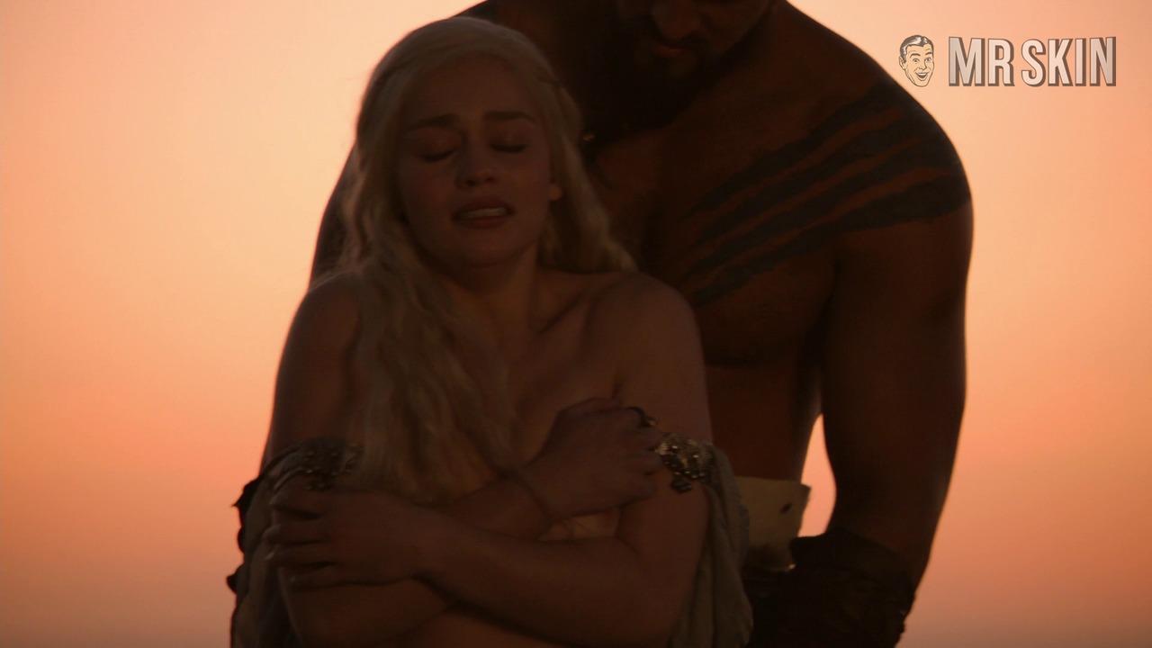 Порно фото с сериала игра престолов 82192 фотография