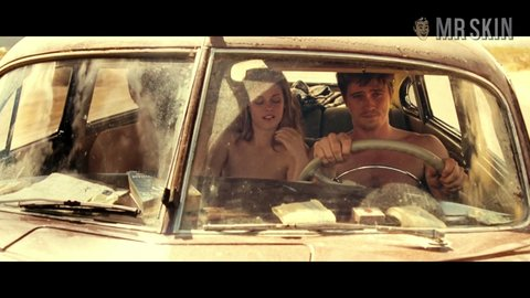 Ontheroad kristenstewart dl hd 07 large 3