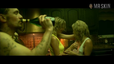 Ms springbreakers hudgens hd 03 large 3