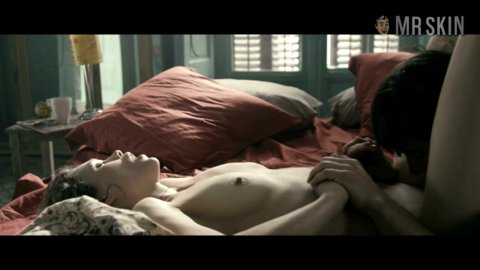Thesexoftheangels berges frisbey hd sat 01 large 3