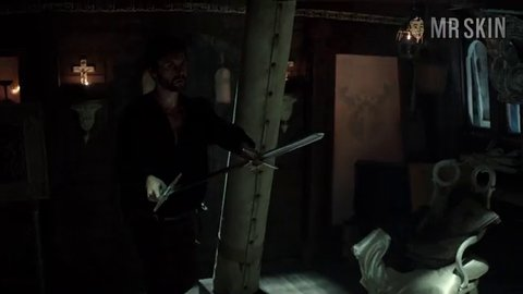 Davincisdemons 2x03 gwyn hd 001 large 3