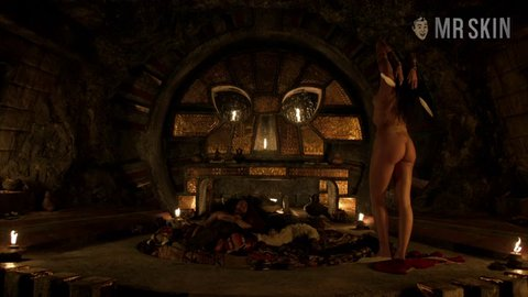 Davincisdemons 2x06 guerra hd 01 large 3
