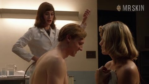 Mastersofsex 01x01 yorke hd 02 large 3