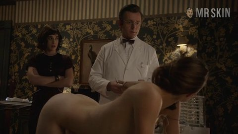 Mastersofsex 01x03 wroe hd 01 large 3