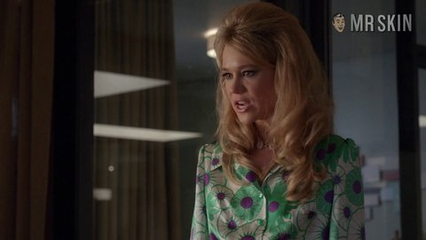 Mastersofsex 03x06 hager hd 01 large 3