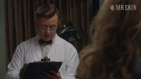 Mastersofsex 03x06 hager hd 02 large 3