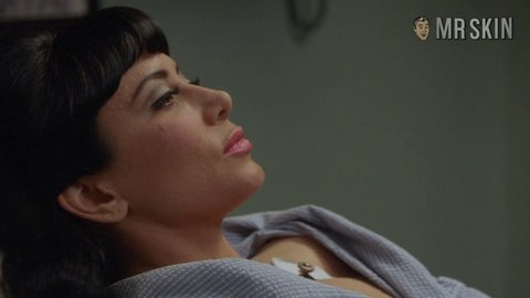 Mastersofsex 03x09 lizzycaplan hd 04 large 3