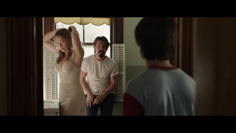 Laborday winslet hd 02 large 3