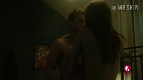 Witchesofeastend s02e07 vanhooft hd 01 large 3
