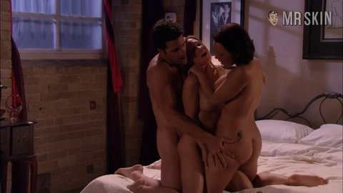 Lingerie 02x05 korbintailor hd 01 large 3