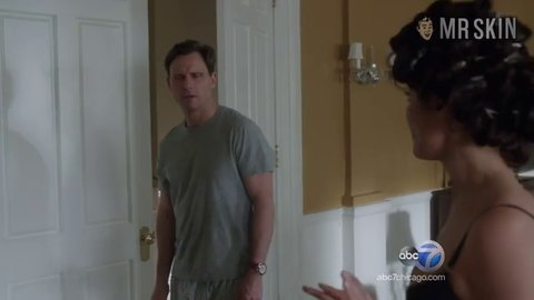 Scandal 03x16 young hd 01 large 3