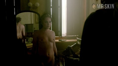 Pennydreadful2x09 greene hd 002 large 3