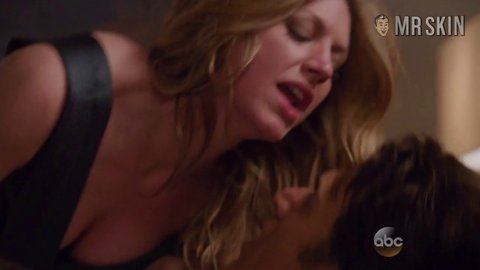 Mistress3x07 macallan hd 01 large 3