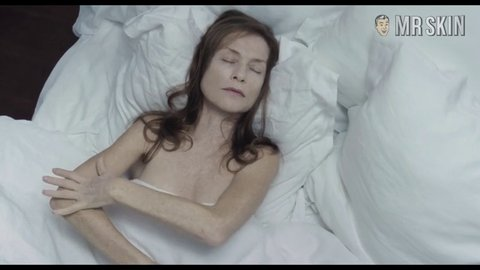 Abuseofweakness huppert hd 01 large 3