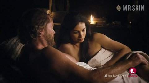 Redtent the morenabaccarin hd 03 large 3