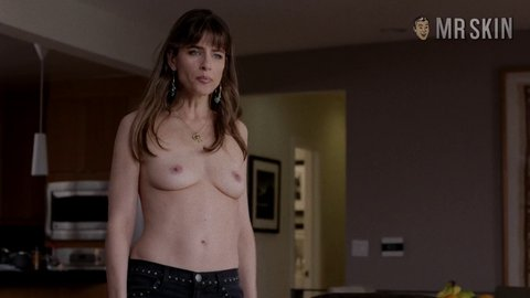 Togetherness 01x06 peet br hd 01 large 4