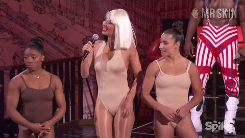 Lipsyncbattle 03x00 biles munn raisman hd 01 large 3