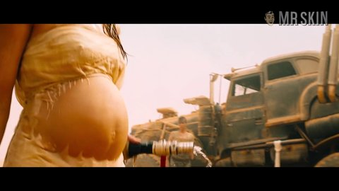 Madmax furyroad varrious hd 02 large 3