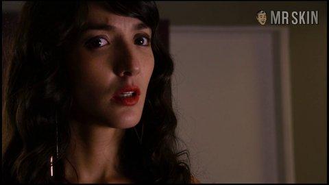 Sense8 1x02 ibarra hd 01 large 3
