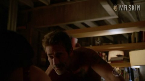Extant2x05 sunny hd 001 large 3