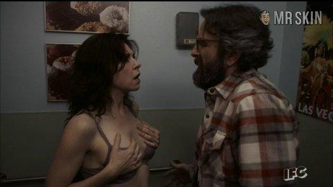 america free sex clips