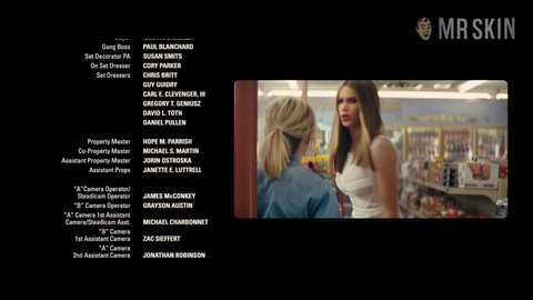 Hotpursuit sofiavergara hd 08 large 3