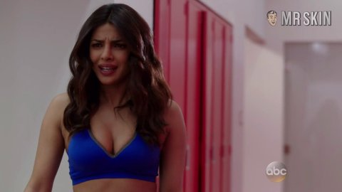 Quantico 01x21 chopra hd 01 large 1