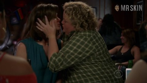 Lifeinpieces 02x05 brandt feimster hd 01 large 2