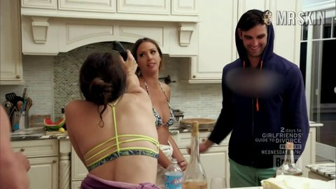Vanderpumprules 05x10 doute maloney hd 01 large 2