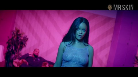 Work rihanna hd 01 large 6