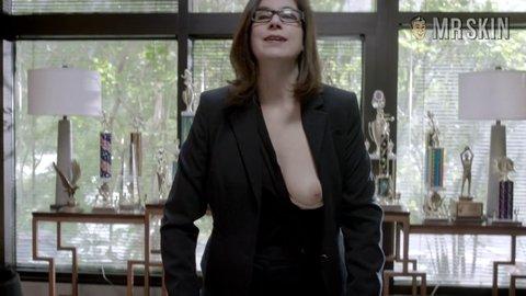 lianna grethel y su video porno