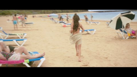 Oona chaplin immaculate conception hd nude - 2 part 10