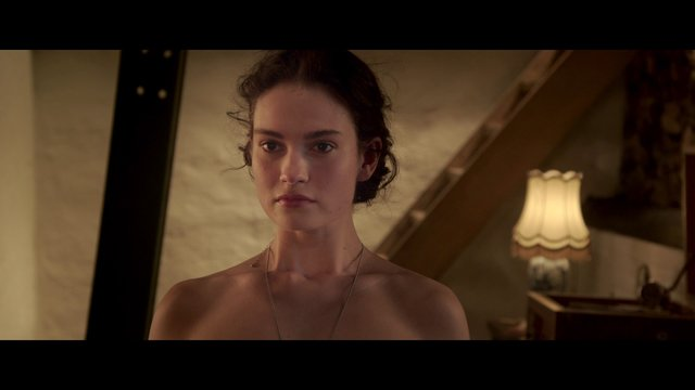 Exception the lilyjames hd 01 frame 4