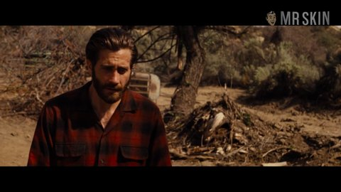 Nocturnalanimals br bamber hd 02 large 1
