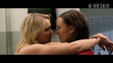 What phrase..., Emily osment sex lesbian sorry
