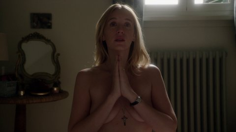 Youngpopethe1x04 br sagnier hd 01 large 3