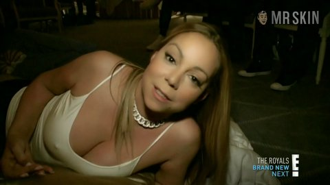 Mariahsworld 01x03 carey hd 01 large 3