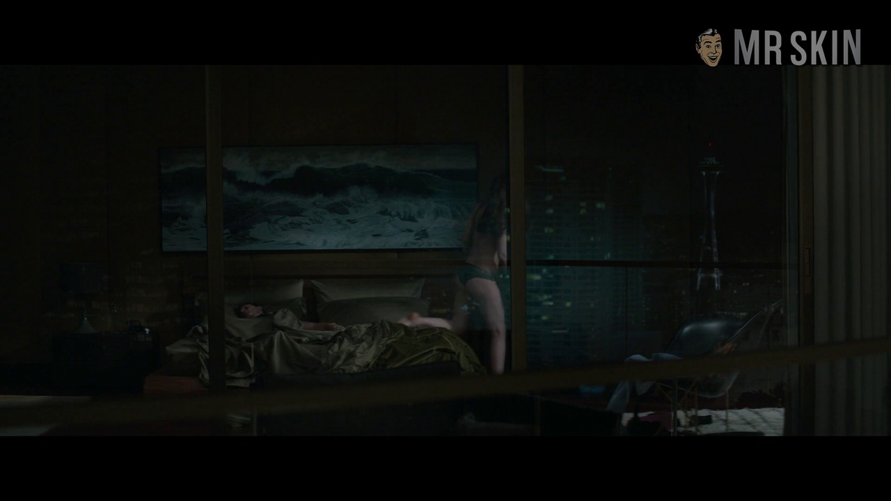 Fiftyshadesdarker br johnson hd 07 large 3