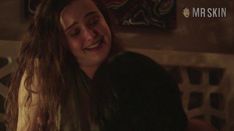 13reasonswhy1x04 langfordang hd 01 large 3