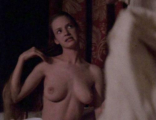 New strip club porn sites videos