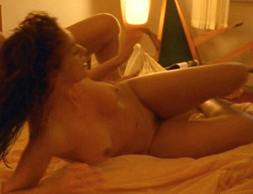 Be. Completely Monica bellucci nude irreversible apologise