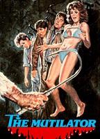 The mutilator c2731324 boxcover
