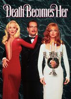 Death becomes her ffb25992 boxcover