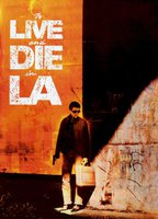 To live and die in l a 77828267 boxcover