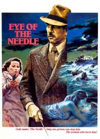 Eye of the needle 6e8a3c84 boxcover