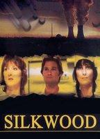 Silkwood c046ddb8 boxcover