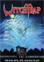 Witchtrap b64af32f boxcover