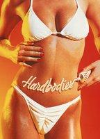 Hardbodies 30dd99c8 boxcover