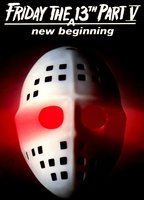 Friday the 13th a new beginning 4c64a295 boxcover
