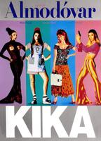 Kika 05dd0887 boxcover